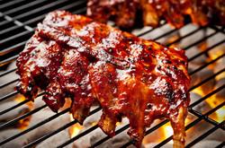 bbq-ribs-on-grill