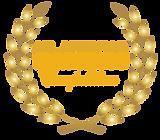 Goldlogo.png