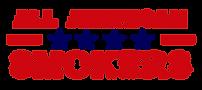 LogoBLUE STARSwebsite.png