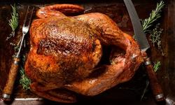 20161109_Traditional-Thanksgiving-Turkey