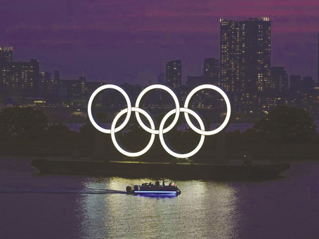 Postponed Tokyo Olympics may be downsized and simplified