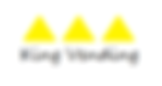 King Vending Logo.png