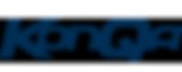 KonQa-Logo_navi-transparent_200x100.png