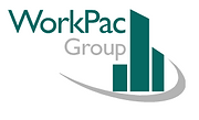 WorkPac-Group-White.png