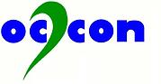 OC Concrete Logo.png