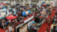SXSW-Trade_Show-2017-Photo-by-Merrick-Ales-1439x810.jpg