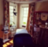 studio copy.jpg
