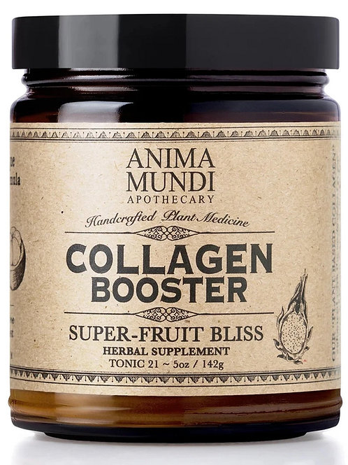 Collagen Booster Superfruit Bliss
