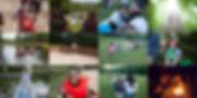 Camp_Header.jpg