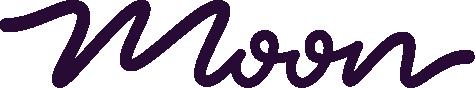 moon_logo_large-1.png