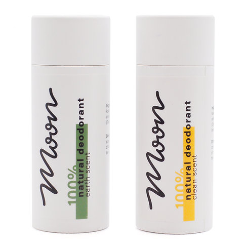 MOON Deodorant
