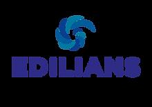 logo_RVB_Vertical.png