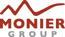 Monier_Group_Logo.jpg