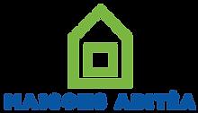 logo-maisons-abitea.png