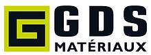 logo-horizontal-big-white-bg.png