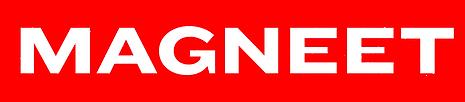 MAGNEET-RGB-01.png