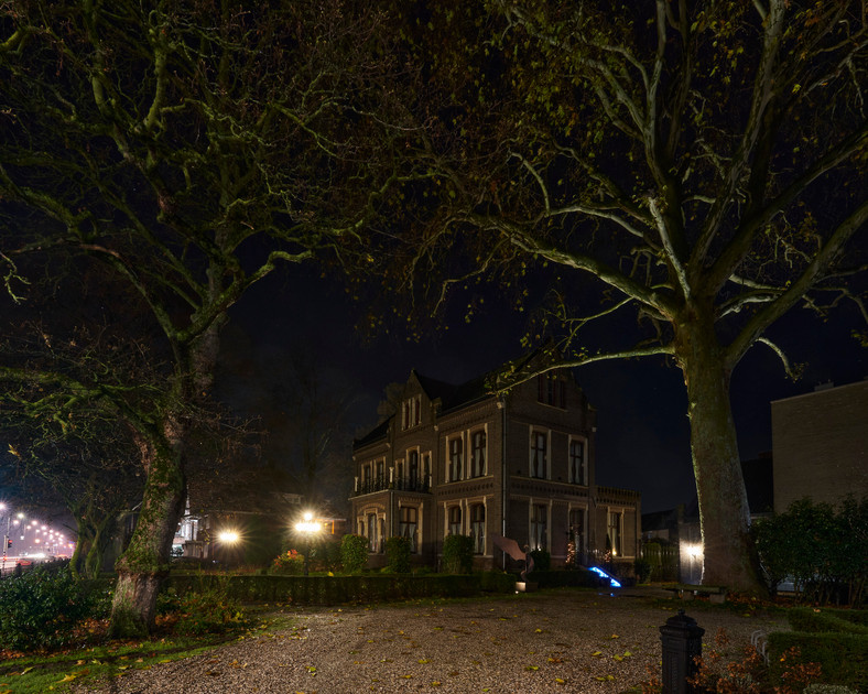 20-12-15_Venlo_Mistige nacht_0 3.jpg