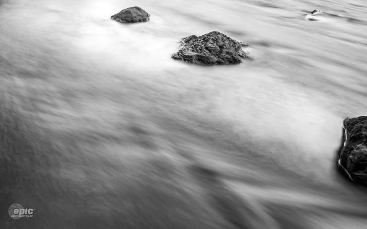 2018-07-11__Rocky_Water_Ardennen-2.jpg