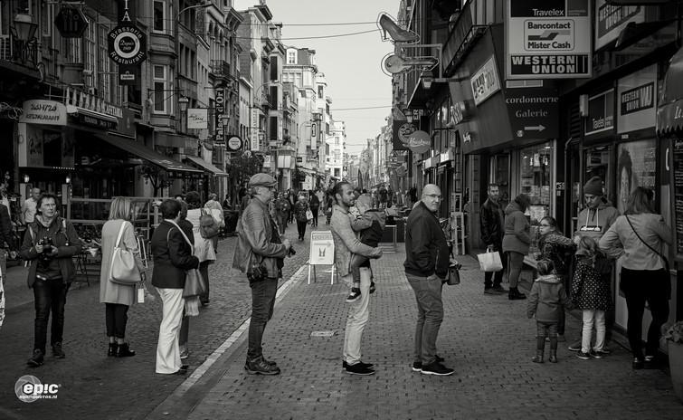 2018-10-20_Luik_Straat-2.jpg