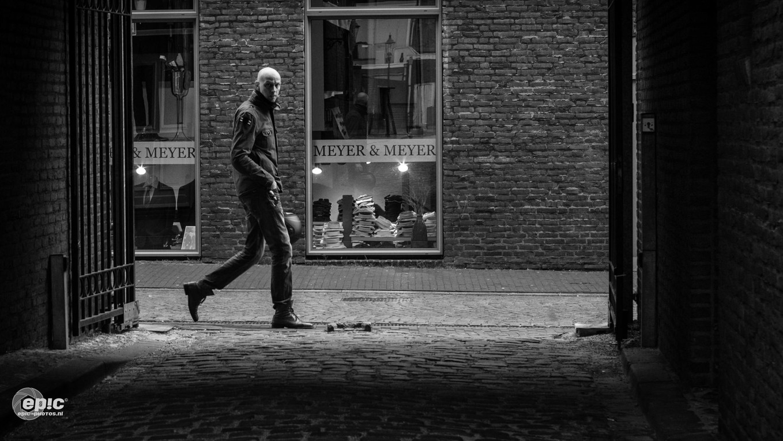 2018-04-01_Street-Venlo-5.jpg