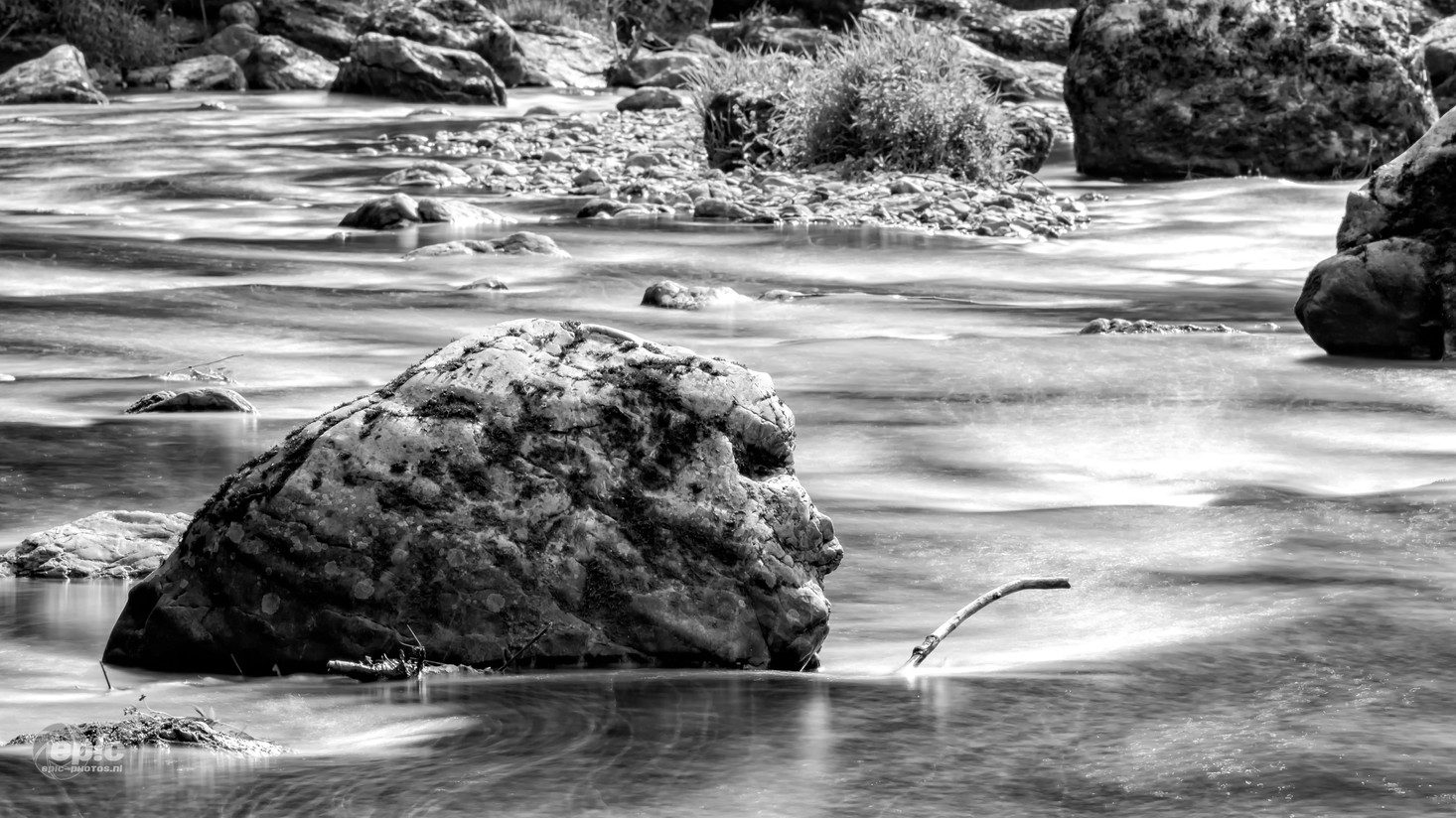 2018-07-11__Rocky_Water_Ardennen-3.jpg