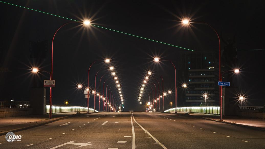 218-12-5-Venlo_Laser-3.jpg