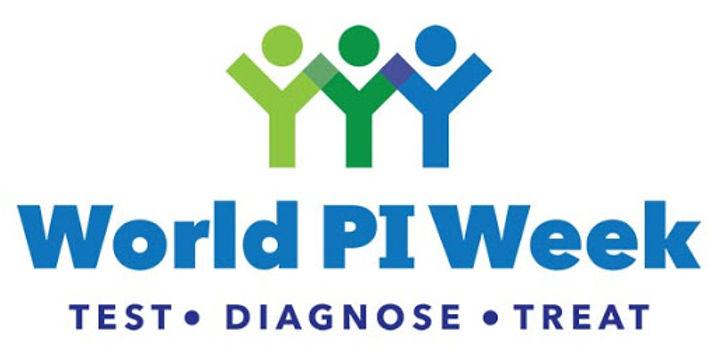 world pi week.jpg