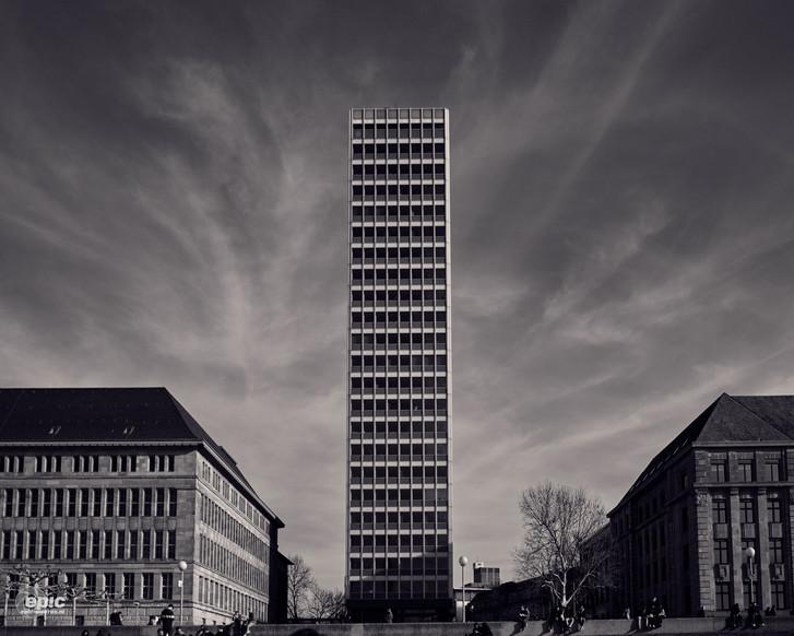 2019-02-23_Dusseldorf_Cityscapes-8.jpg
