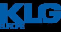 KLG Logistics