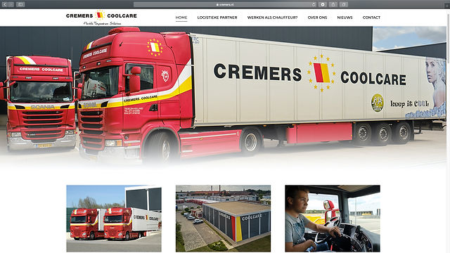 Cremers_Website.jpg