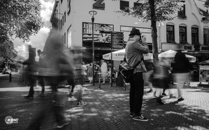 2018-08-26_Street_Venlo-6.JPG