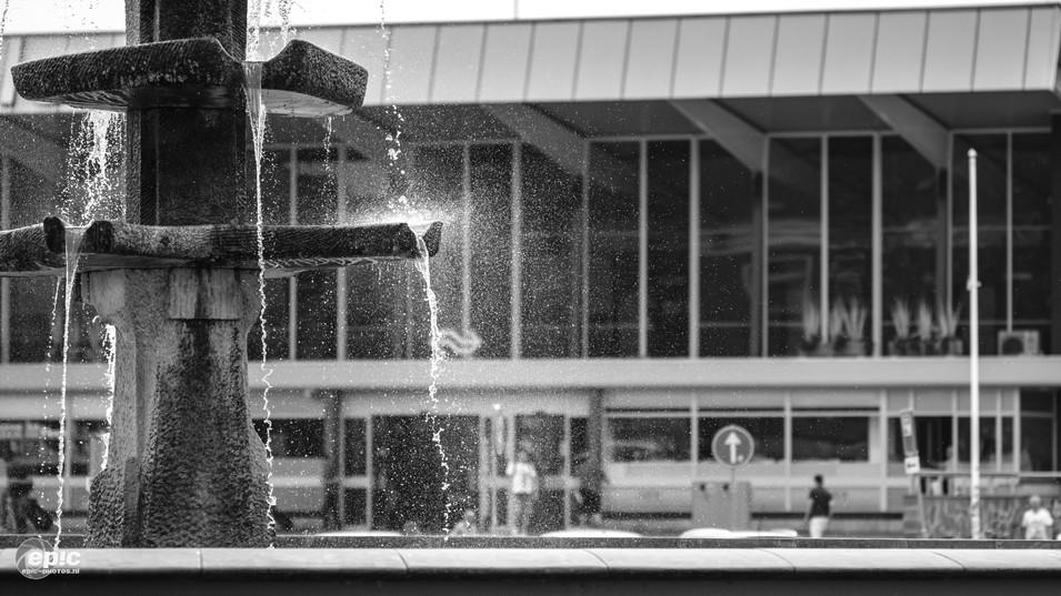 Venlo Fountain