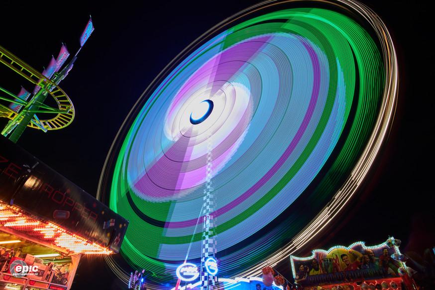 Venlo Fair 2018
