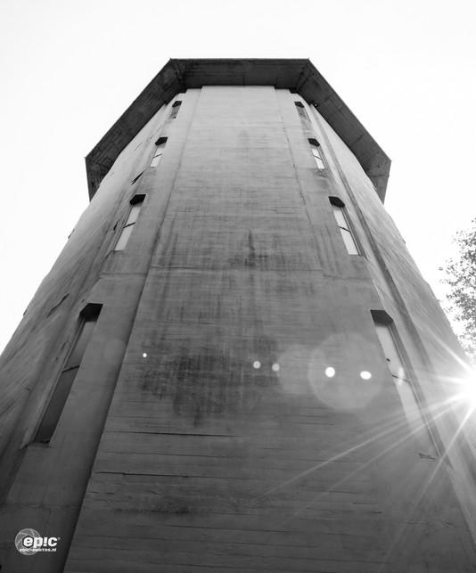 2018-07-27_Watertoren_Tegelen-1.jpg