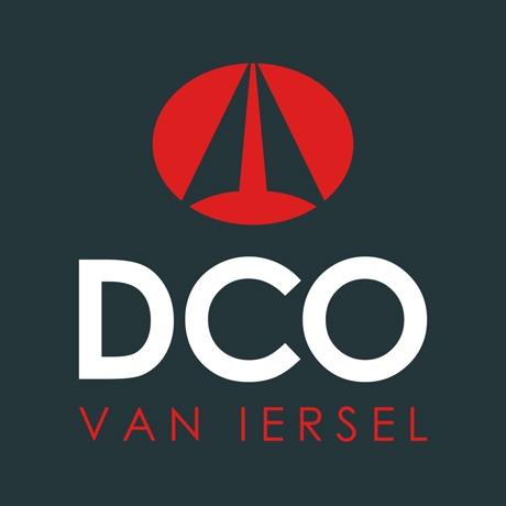 DCO van Iersel