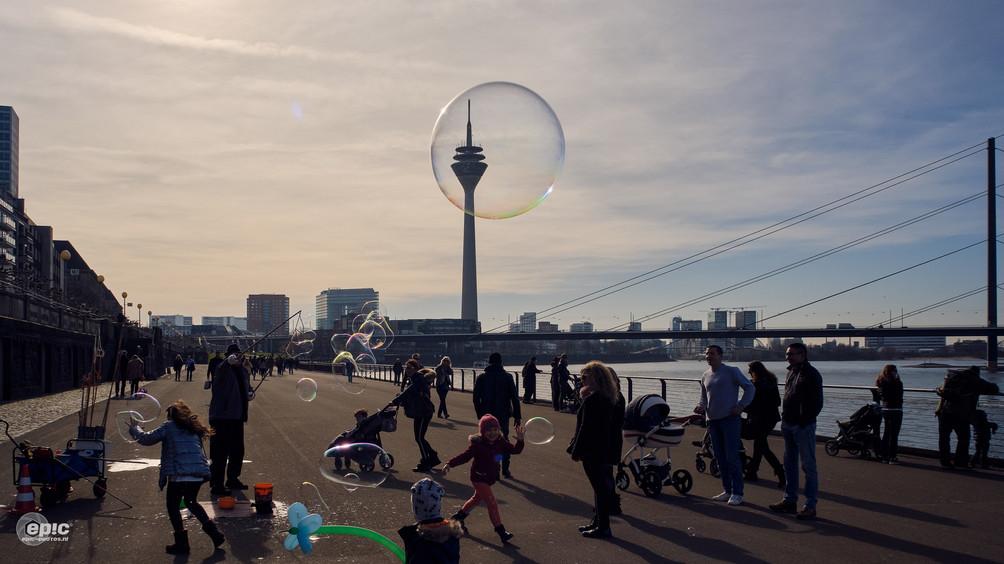 2019-02-23_Dusseldorf_Cityscapes-6.jpg