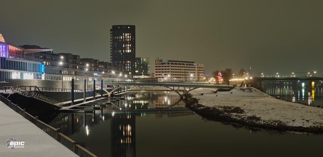 2019-01-24_Venlo_Nacht_Koud-1.jpg