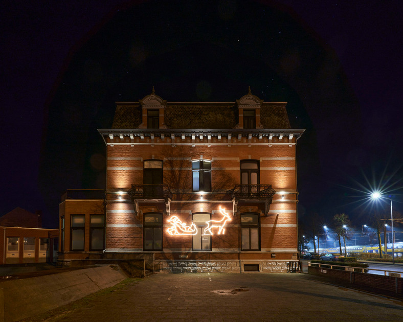 20-12-15_Venlo_Mistige nacht_0.jpg