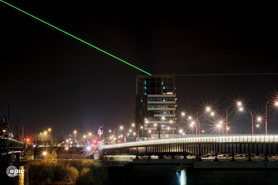 218-12-5-Venlo_Laser-1.jpg