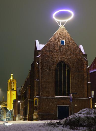 2019-01-24_Venlo_Nacht_Koud-2.jpg