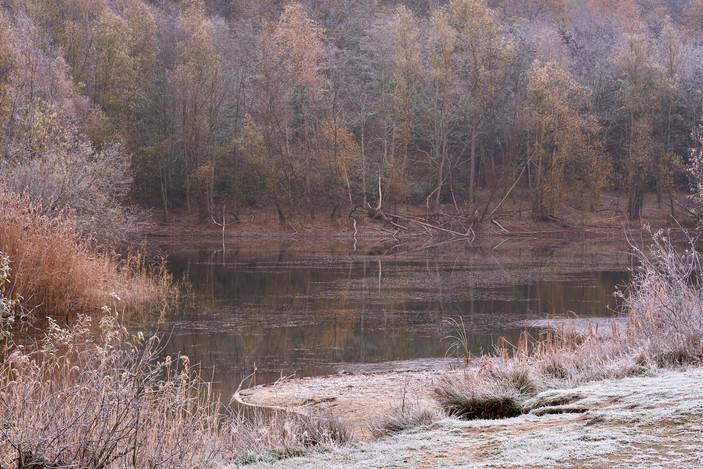 20-11-30_Joamerdal_frozen_0 9.jpg