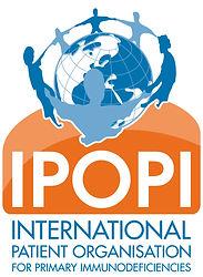 IPOPI logo.jpg