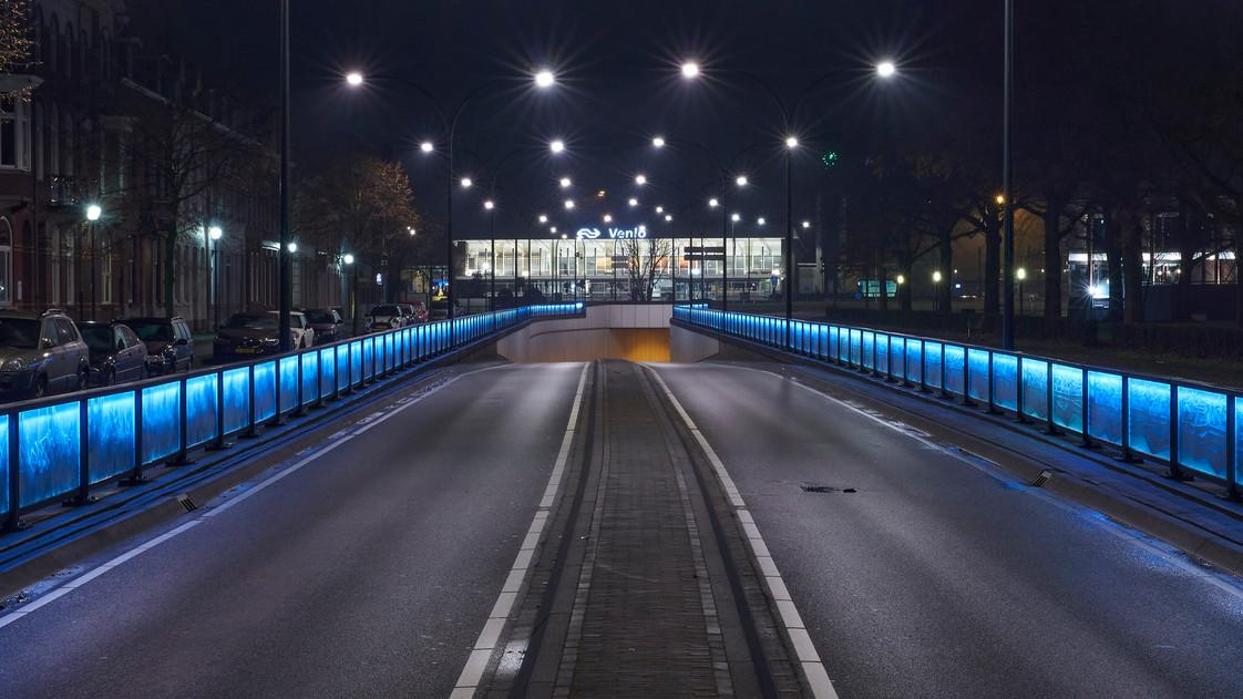 20-12-16_Venlo_Mistige nacht_0 3.jpg