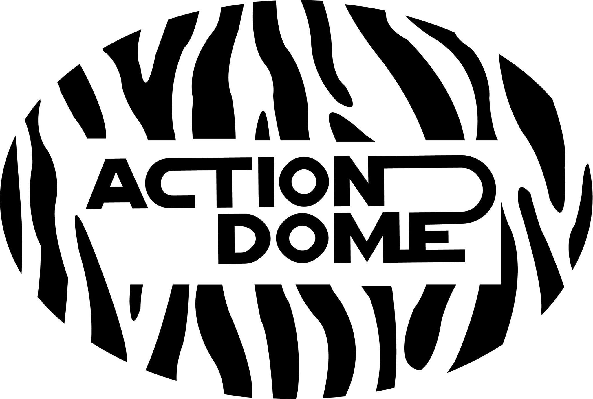 Actiondome