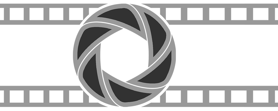 epic_media_logo_EMPTY_BG.png