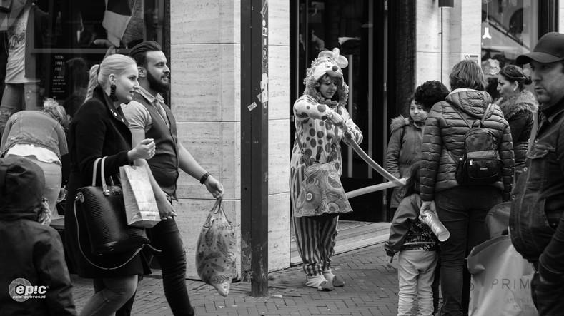 2018-04-01_Street-Venlo-1.jpg