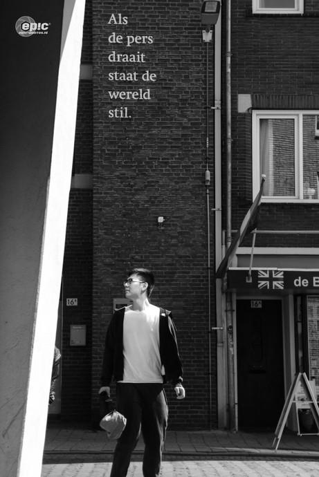 2018-08-26_Street_Venlo-2.JPG