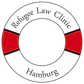 Refugee Law Clinic_1.jpg (1).png