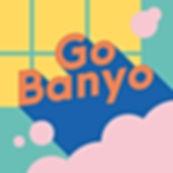 GoBanyo_(c)GoBanyo (1).jpg