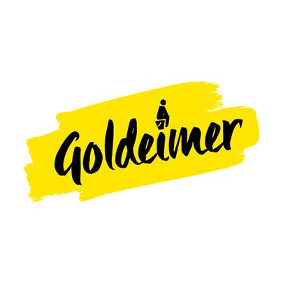 Goldeimer-Logo.png